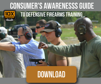 10X Defense | Consumer Awareness Guide Download